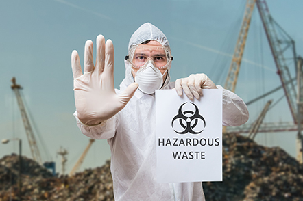 Contaminated_Waste_442x294_72px